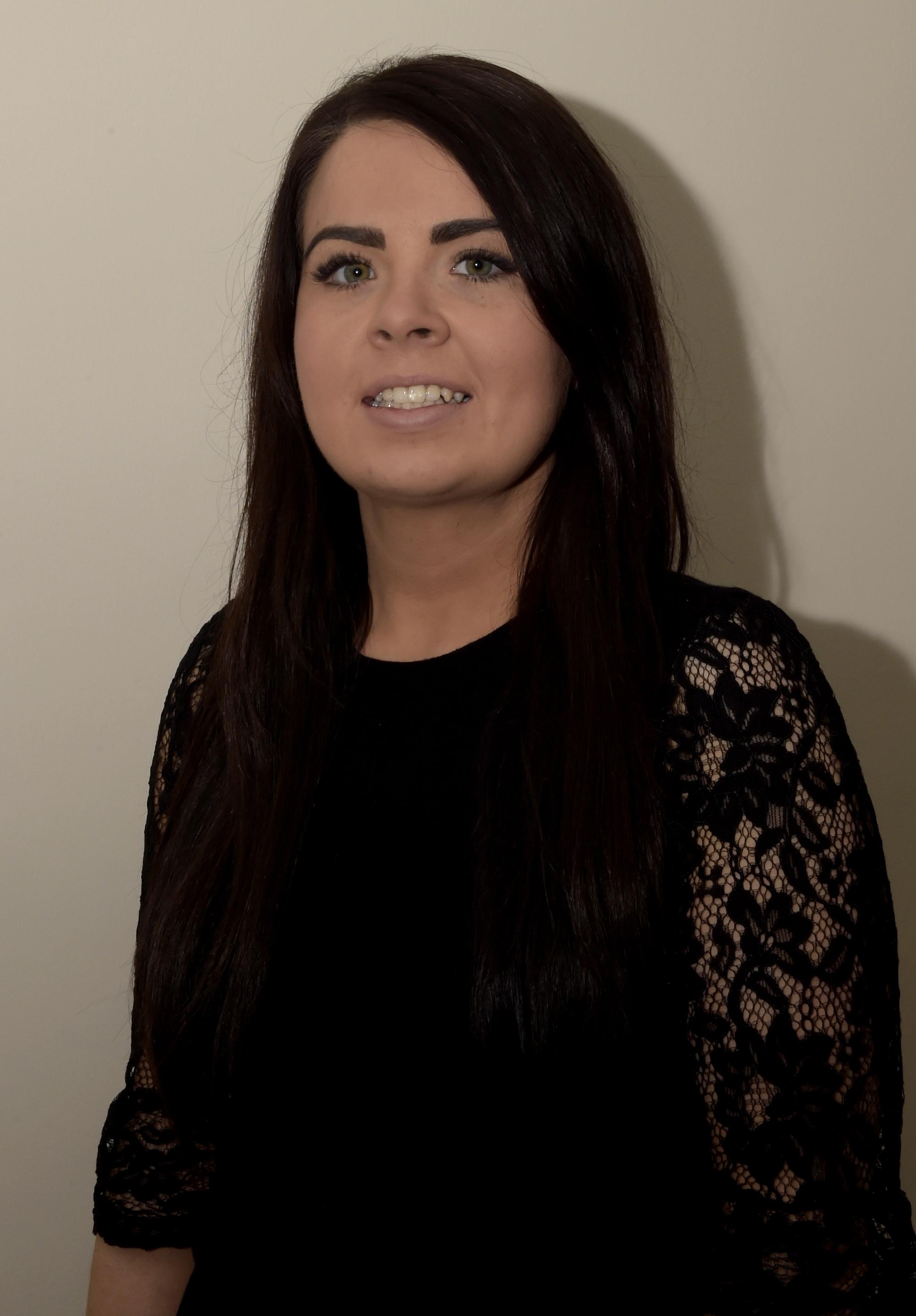 Lisa Noonan