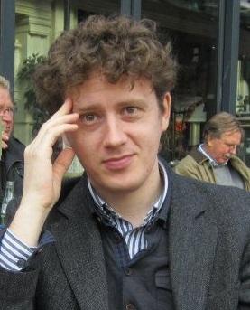 mark.hutchinson@zentr.uni-goettingen.de