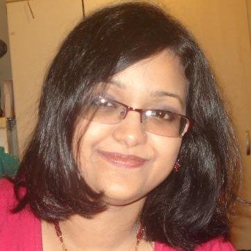 Dr. Kaniz Fatema