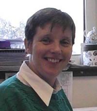 Ms. Carmel Shortiss
