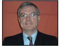 Prof. Eamonn Quigley