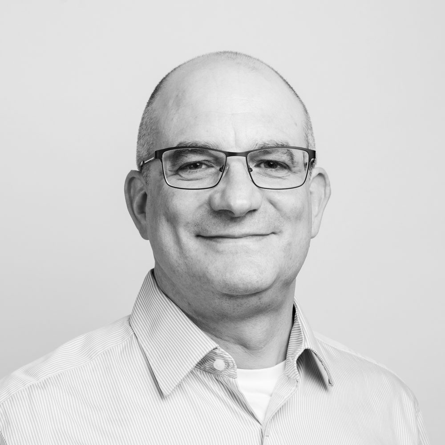 Prof Justin D. Holmes