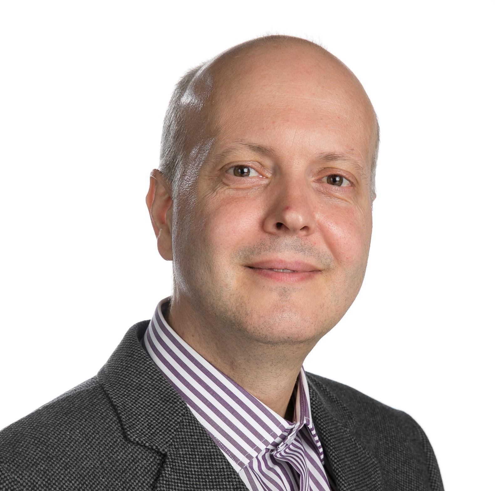 Mircea Gabriel Modreanu