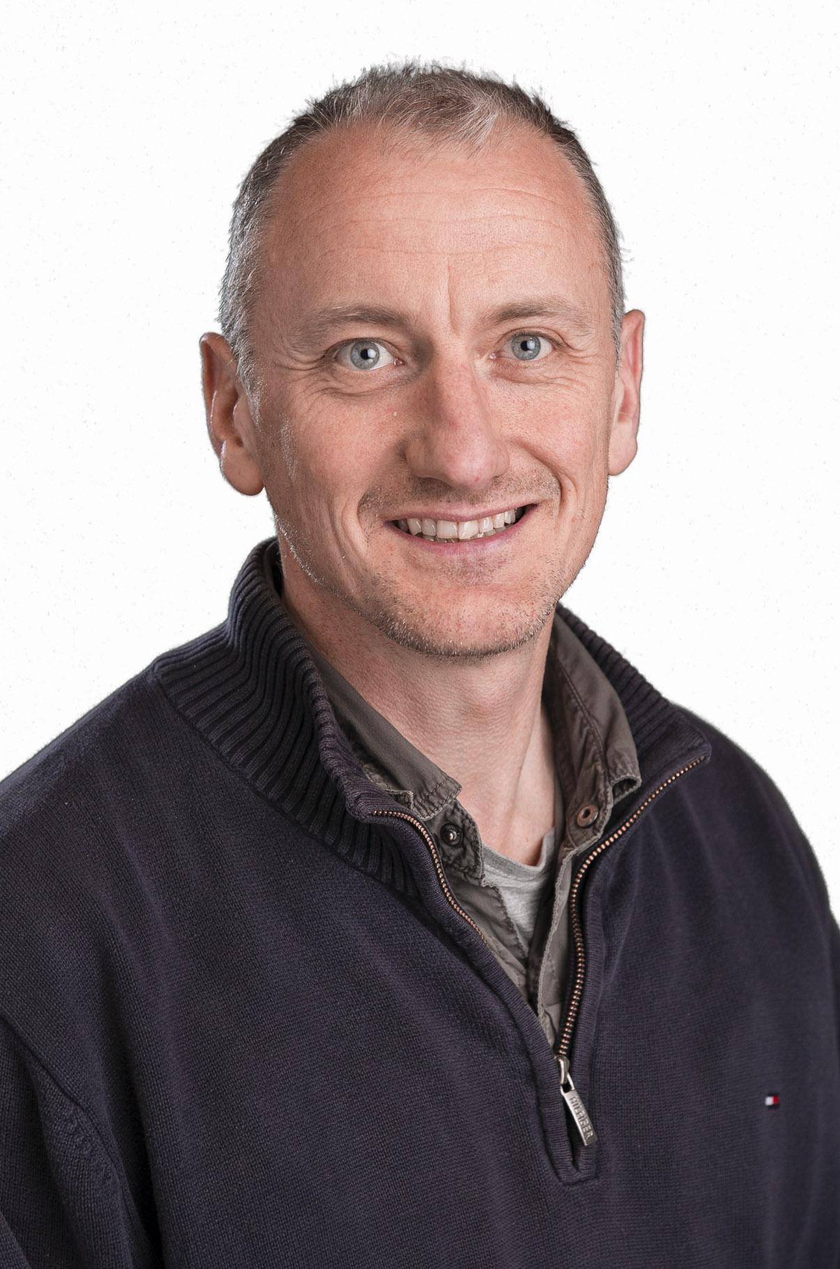 k.mulchrone@ucc.ie