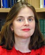 Dr. Ruth Ramsay