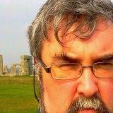 M.Cosgrave@ucc.ie