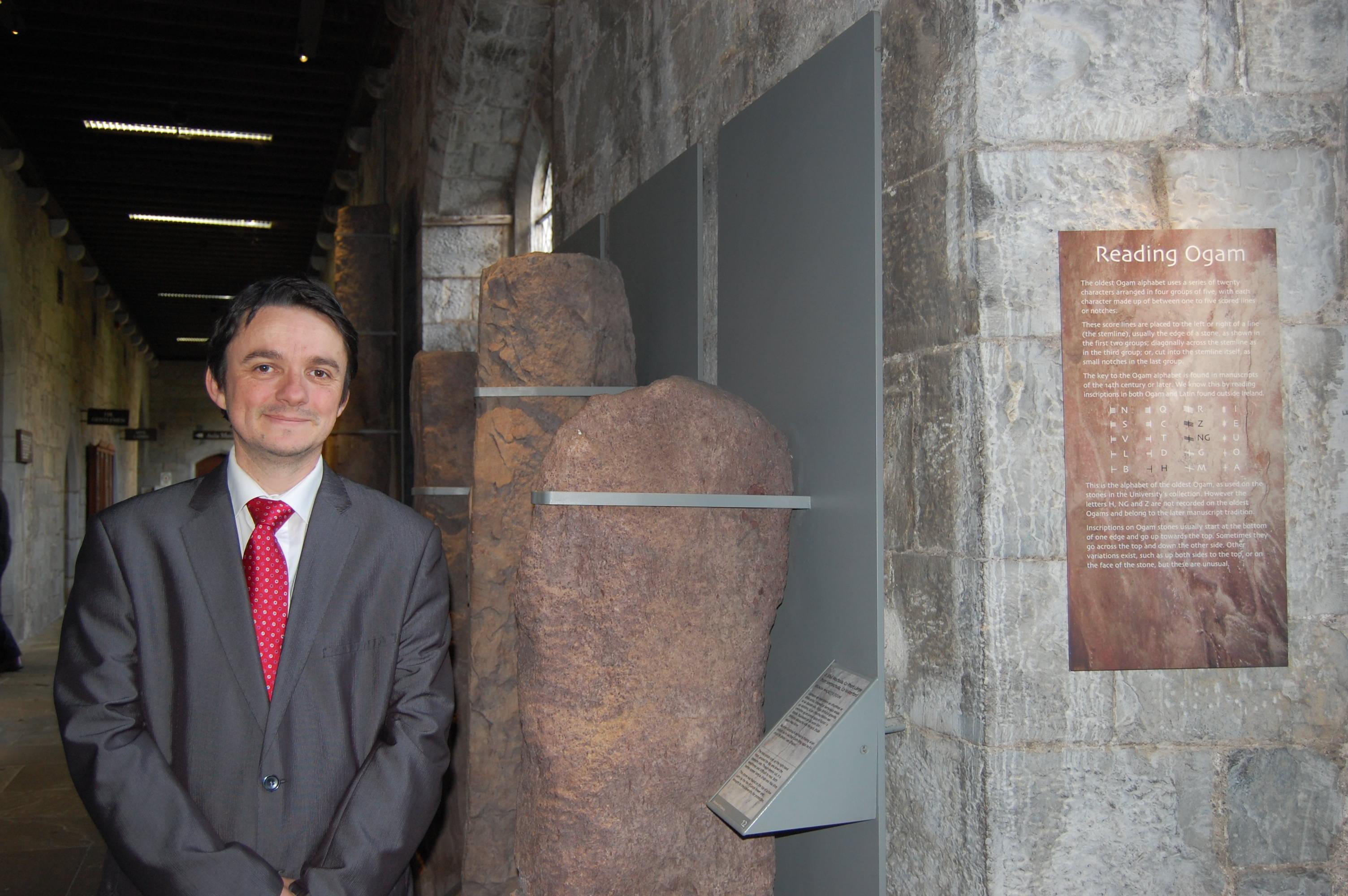 Dr Emanuel Popovici