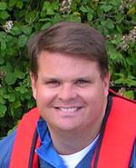 Dr Robert McAllen