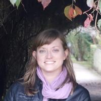 Dr. Jillian Rogers
