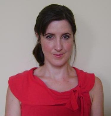 catherine.omahony@ucc.ie