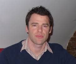 G.McGlacken@ucc.ie