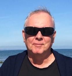 Prof. Martyn Pemble