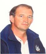 Prof. William O'Brien