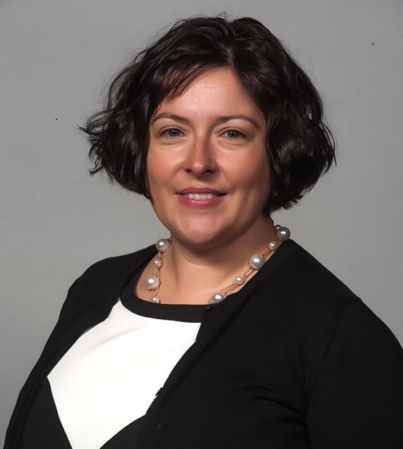 Dr. Theresa Reidy
