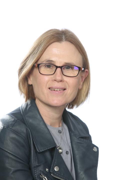 Carol Kelleher