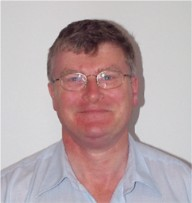 Dr. Daniel G. McCarthy