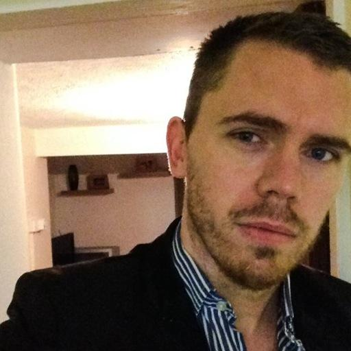Dr Karl Kitching